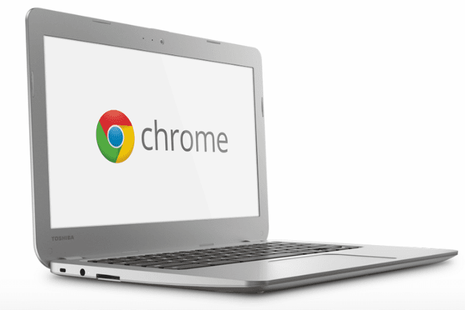 How to Try Chrome OS Before Buying a Chromebook