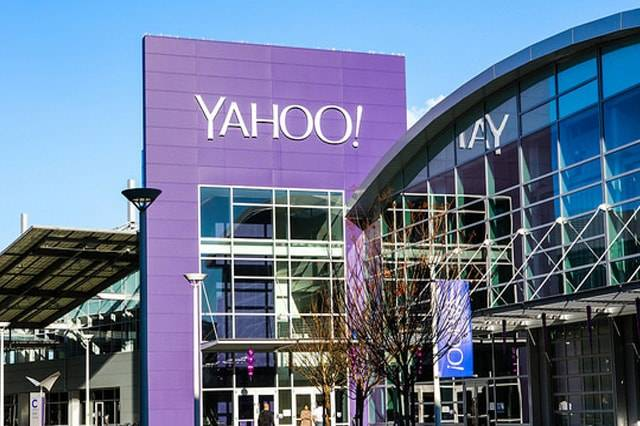Biggest Hack Ever: Yahoo Hack Worse Than Originally Thought