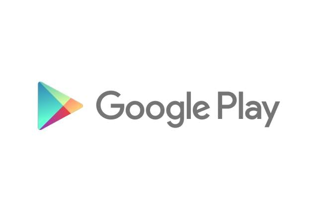 Beware! 100+ Google Play Apps May Infect Your Android Phone with a Windows Virus