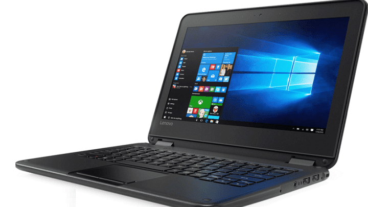Microsoft Targets Chromebook for Low-Cost Education Laptops