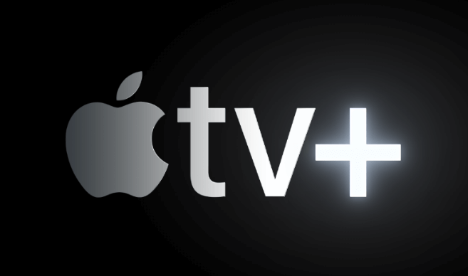 Apple TV+ Unveiled, Coming this Fall