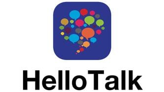 HelloTalk Language Learning App