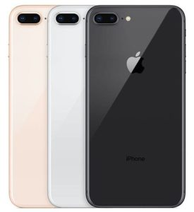 which iphone is the best