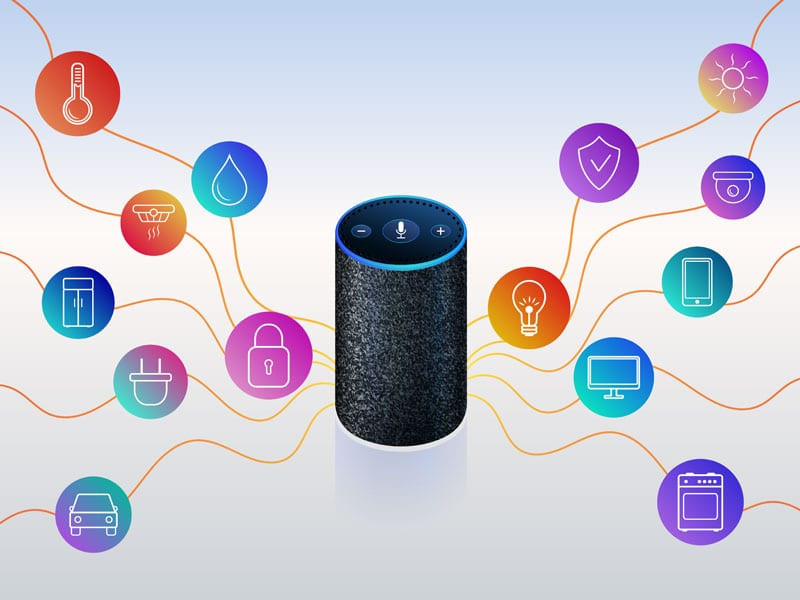 What Can Alexa Do? Here are the Most Essential Alexa Voice Commands