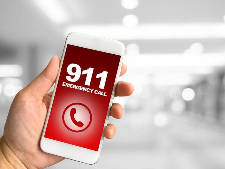 Best Apps to Have in Case of an Emergency