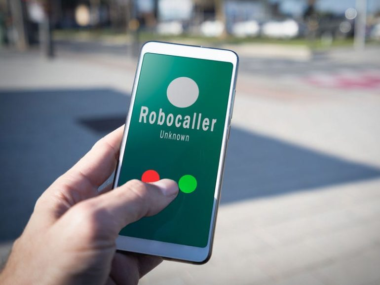 The Best Robocall Blocking Apps for 2019