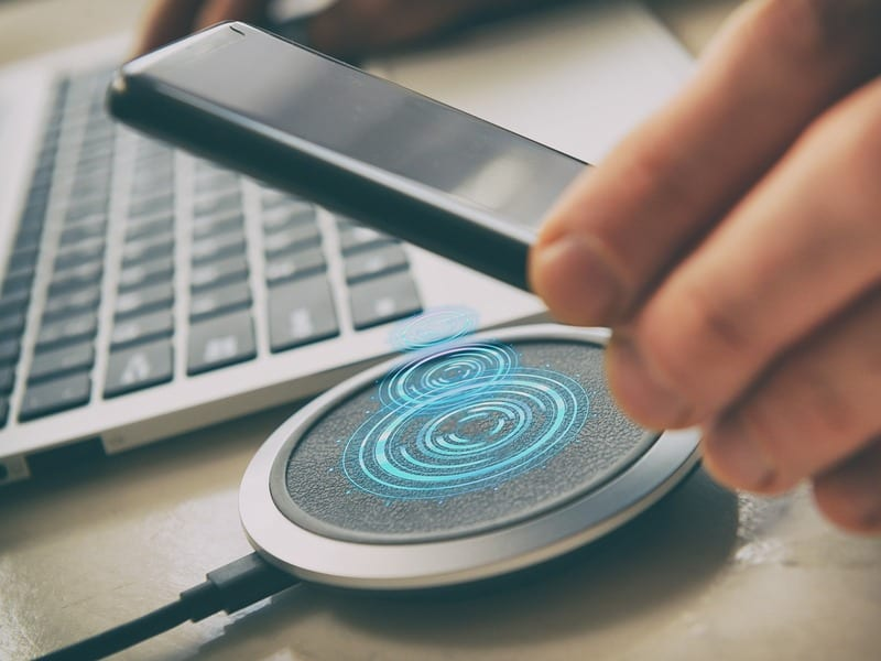 The Best Wireless Chargers of 2019