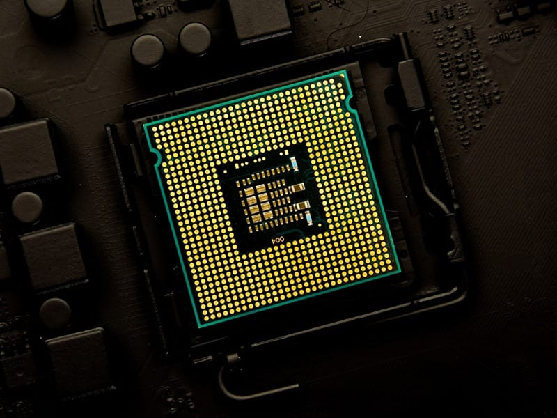 What Is a CPU: Understanding the Basics