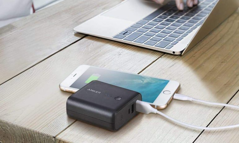 best portable chargers 4