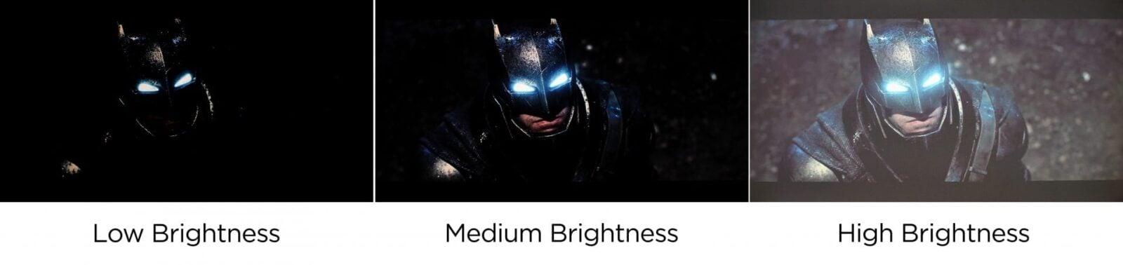 brightness best tv picture settings