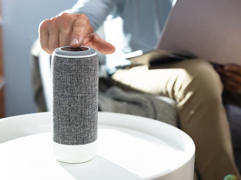 Best Smart Speakers for Privacy in 2020