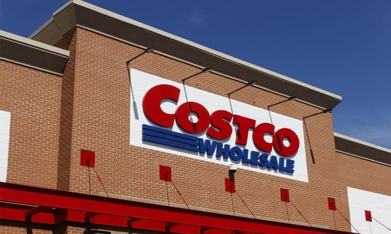 The Best Costco TV Mounts for 2020