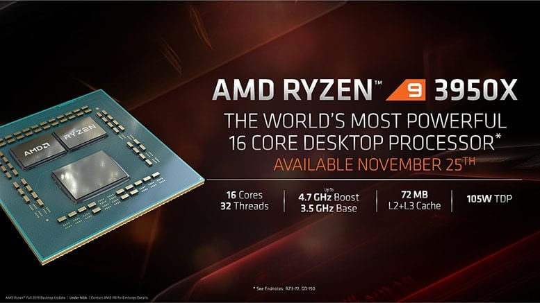 AMD Fall Desktop Announcement Briefing Deck-page-002