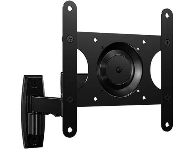 Premium Series Full-Motion+ Mount