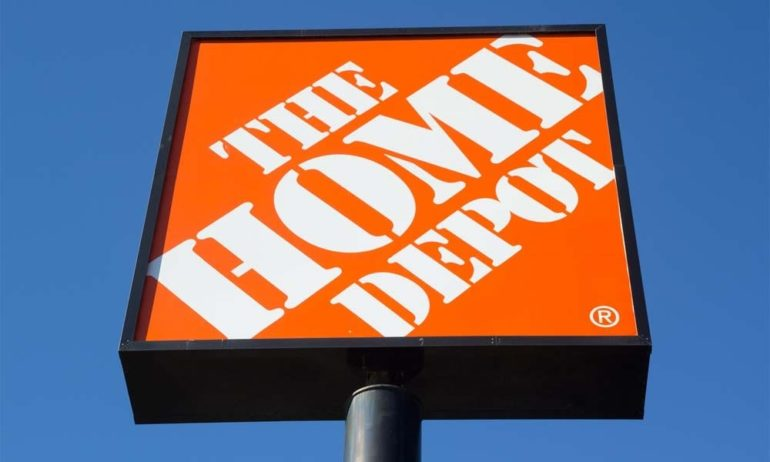 The Best Home Depot TV Mounts for 2020
