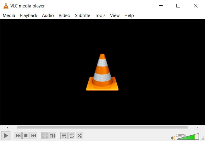 vlc best apps for windows 10
