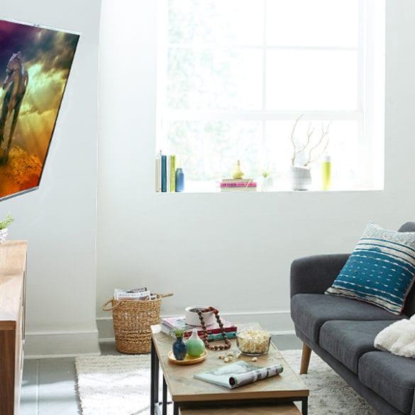 best articulating tv mounts