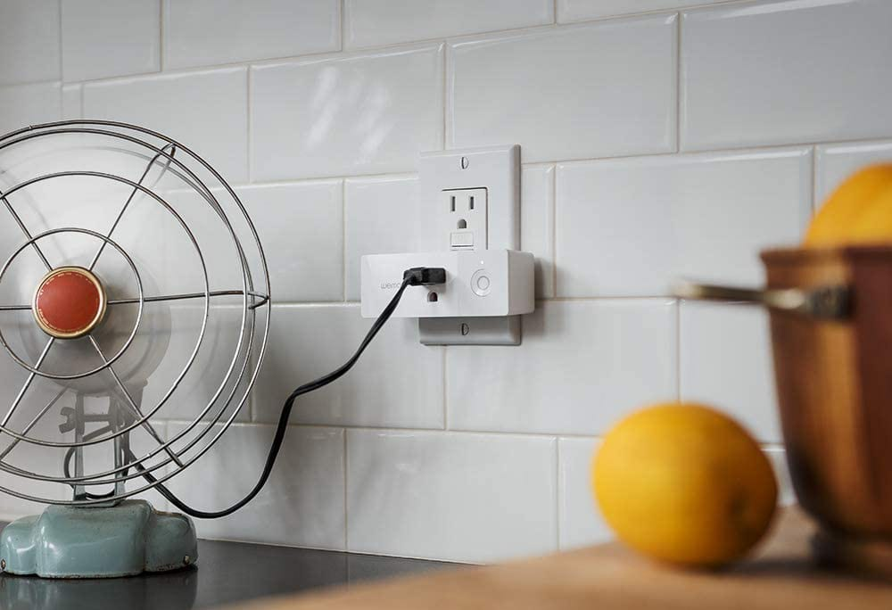 best smart plug device for beginners