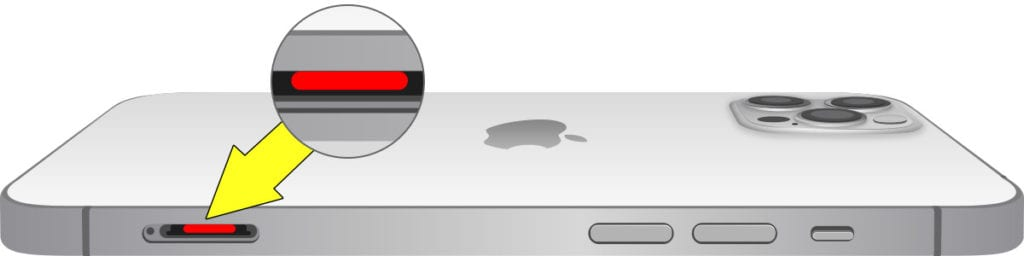How to Tell if Your iPhone 12 Is Water Damaged