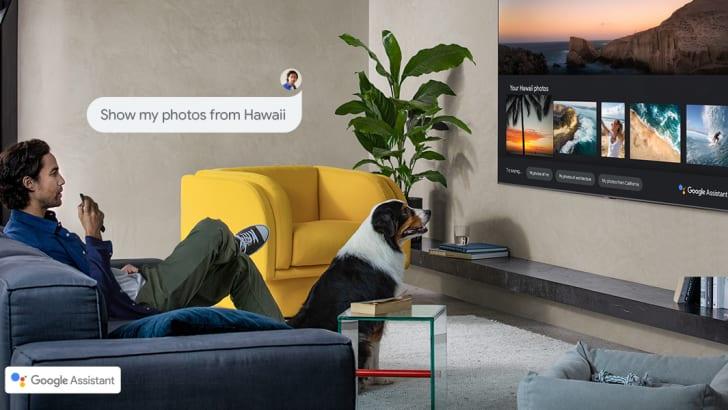 samsung smart tv 2