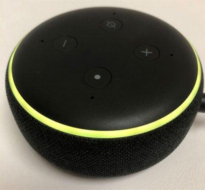 Alexa-Yellow-light-1