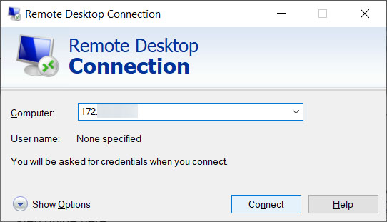 How to Remotely Access Another Computer Over the Internet