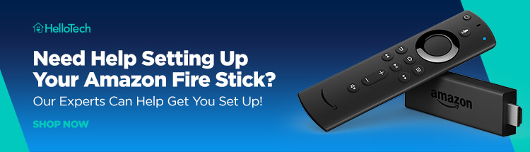 HT blog ad fireStick