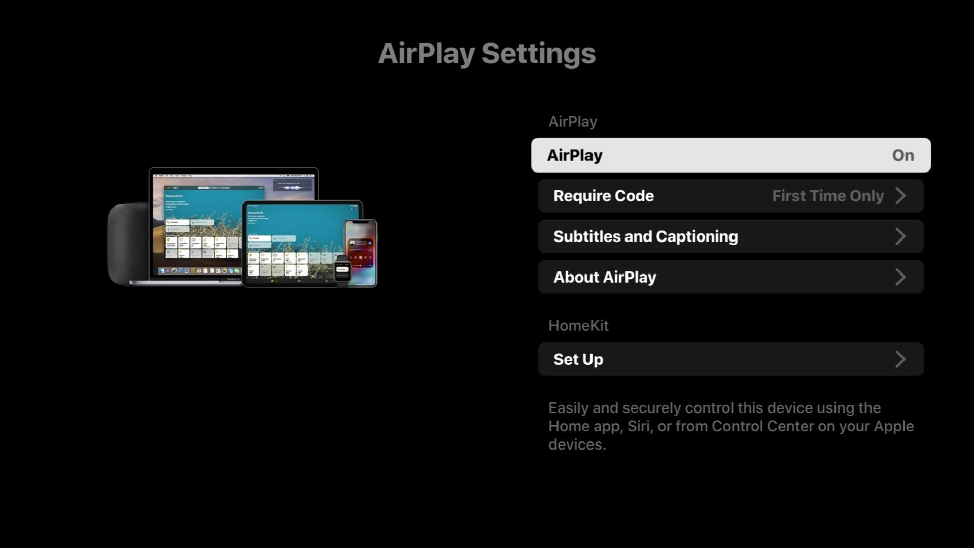 how-to-mirror-iPhone-to-roku_10