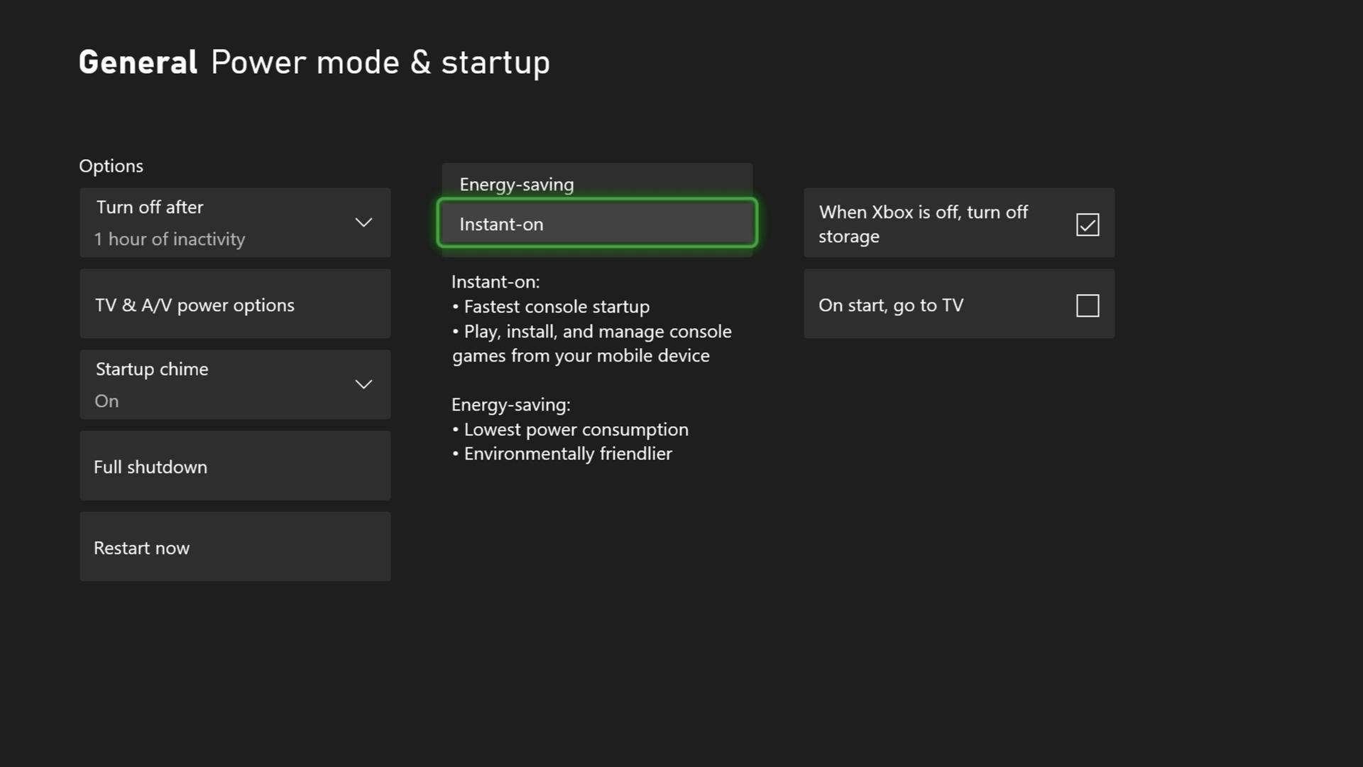 How to Enable Your Xbox to Connect to Alexa