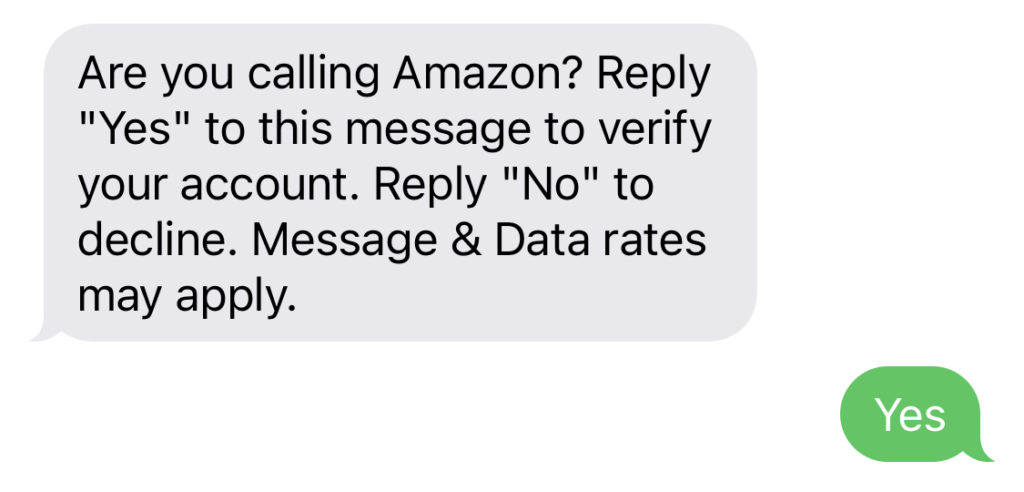 how-to-contact-amazon-by-phone