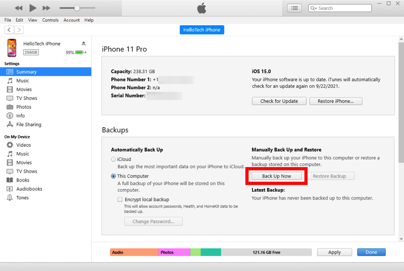 how-to-back-up-iPhone-to-windows-10_2_1